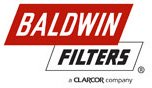 logo-baldwin-filters